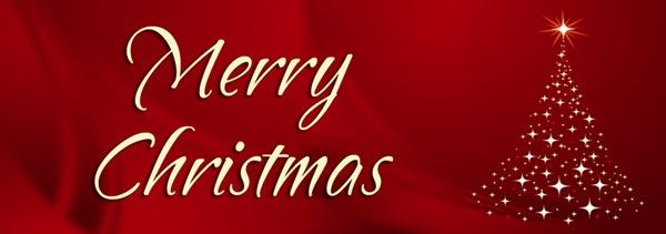 Banner-Merry-Christmas.jpg
