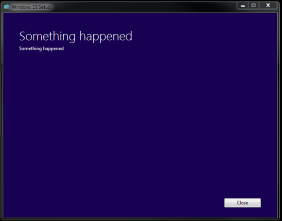 windows-10-bug-something-happened-100599