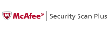 mcafee_banner_225x66.png