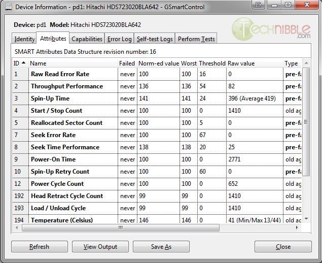 gsmartcontrol-3.png