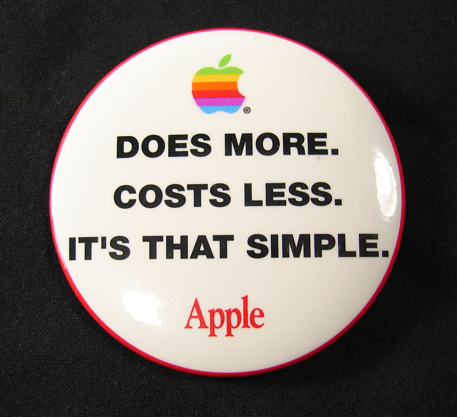 apple-costs-less-button.jpg