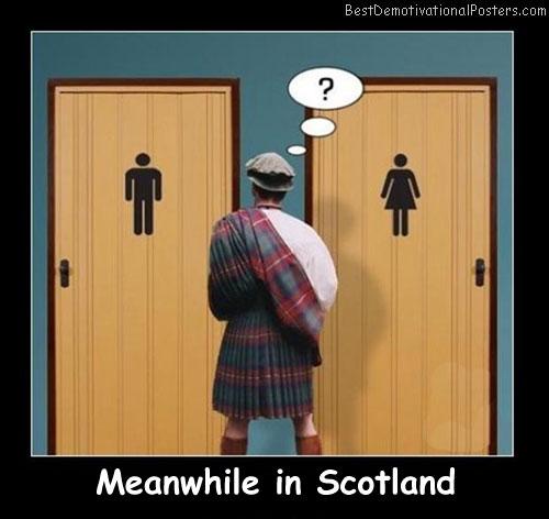 Meanwhile-In-Scotland-Best-Demotivationa