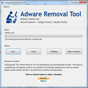 adware-removal-tool-300x300.png