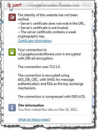 chrome_cert_error_info.jpg