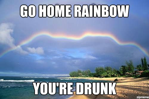 funny-pics-of-go-home-youre-drunk-meme-R