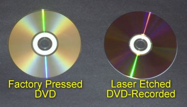 DVDvDVDR.jpg