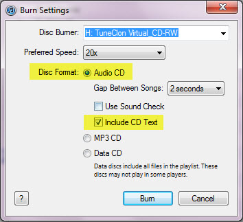 itunes10-m4p-to-mp3-burn-settings.jpg