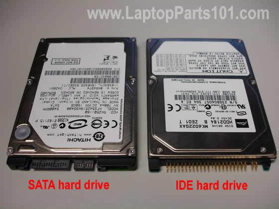 sata-ide-laptop-hard-drive.jpg