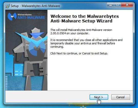 malwarebytes-anti-malware-2-0-installati