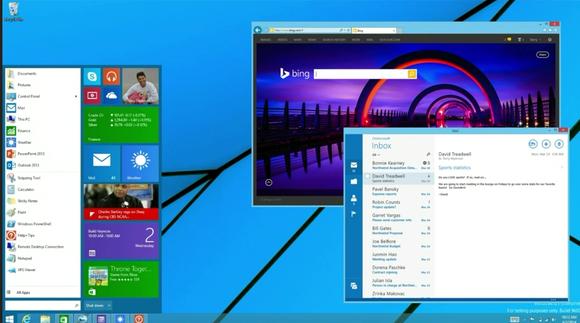 start-menu-windows-81-100259199-large.pn