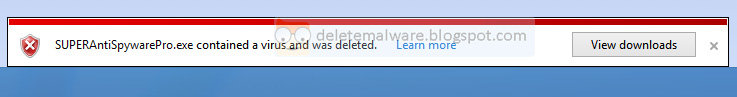 ie_contained_a_virus_and_was_deleted.jpg