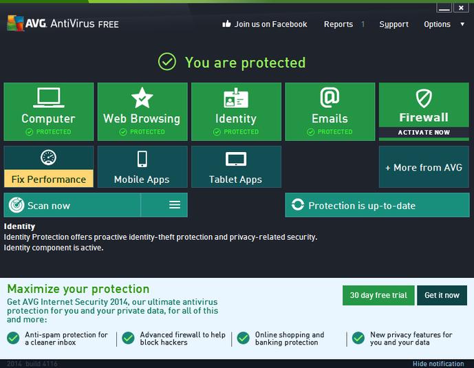 avg-antivirus-free-2014.png