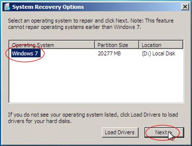 windows-7-system-recovery-options-select