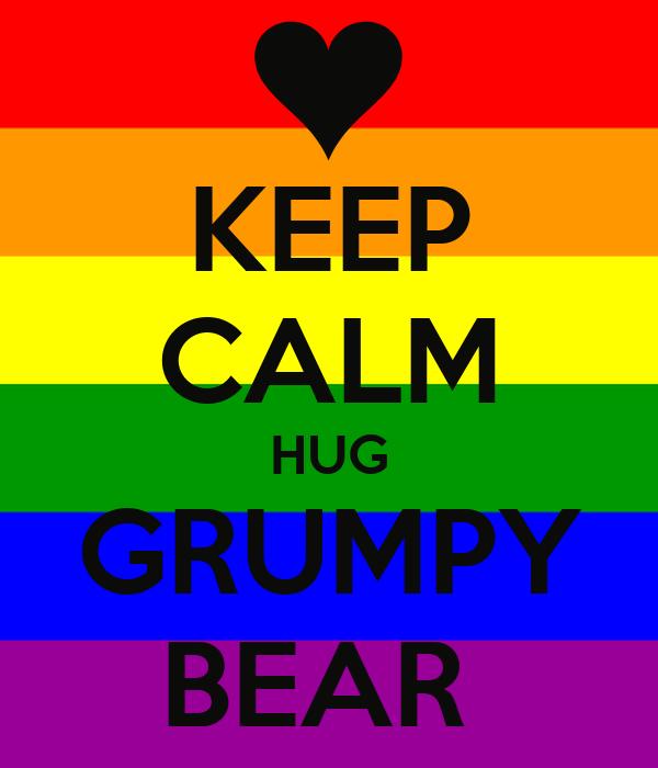 keep-calm-hug-grumpy-bear.png