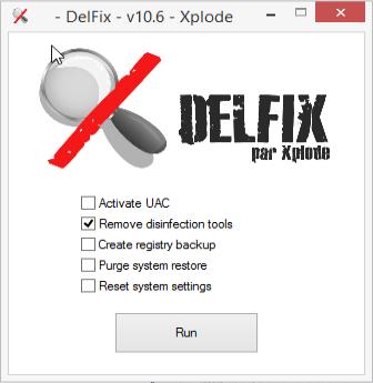 DelFix.png