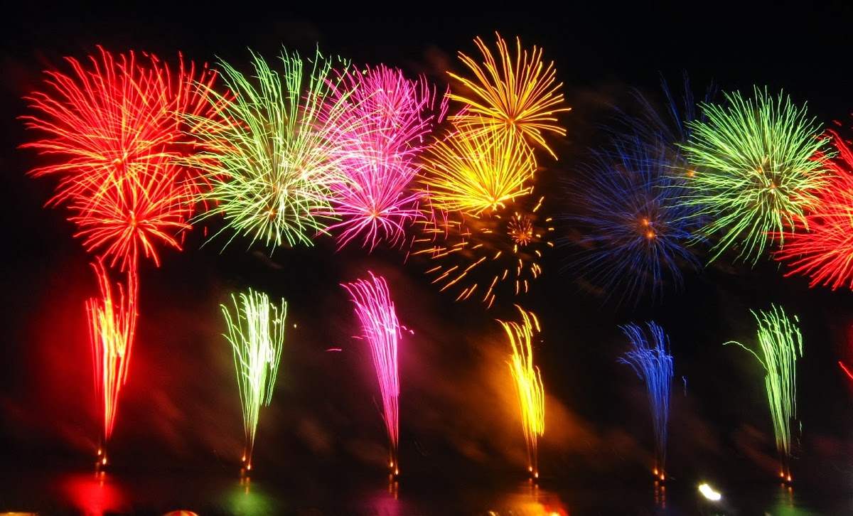 happy-new-year-fireworks-wallpapers-2014