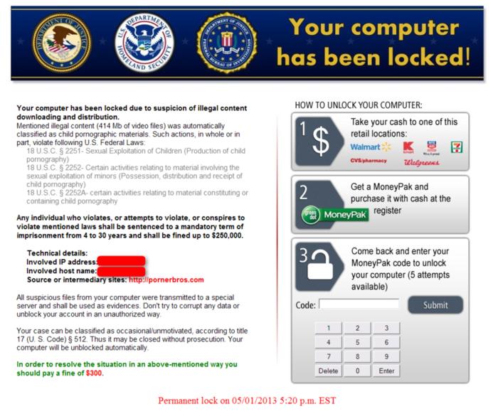 kovtor-ransomware-100222098-orig.png