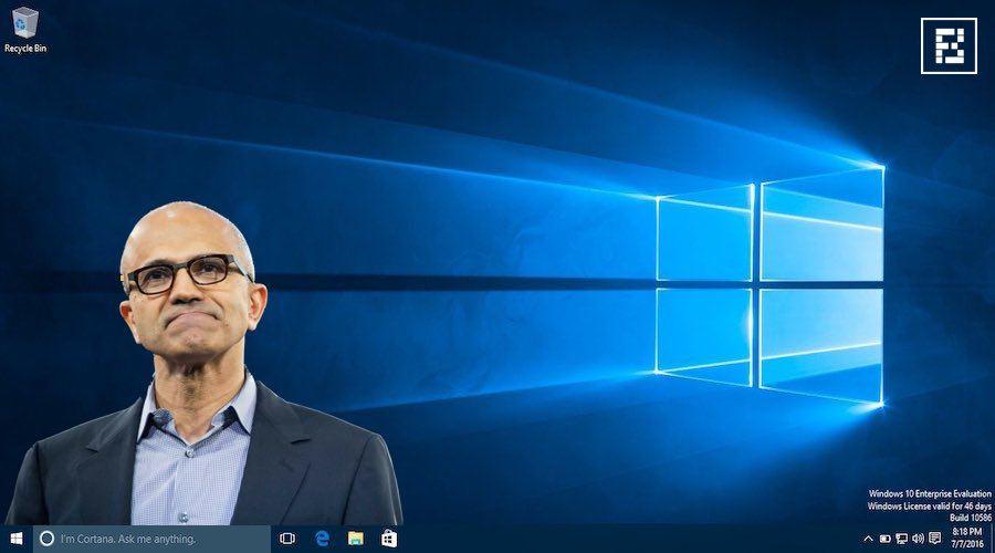 windows-10-failure-.jpg