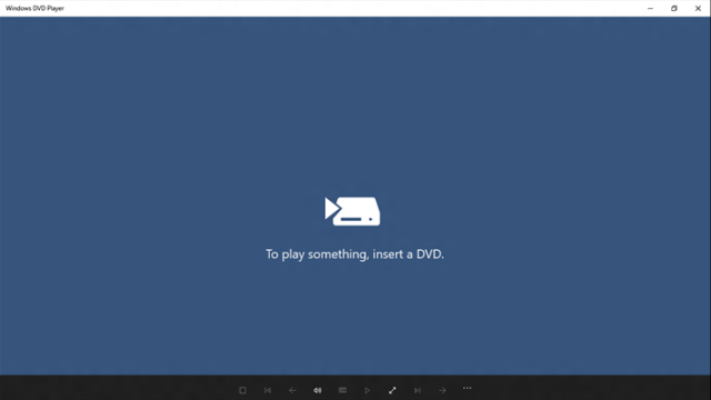windows-10-dvd-player-app-640x360.png