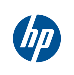 hp-icon245.png