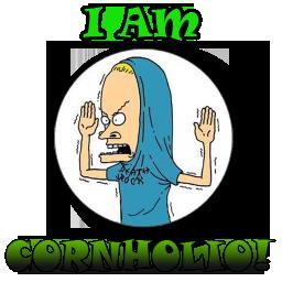 cornholio_2.png