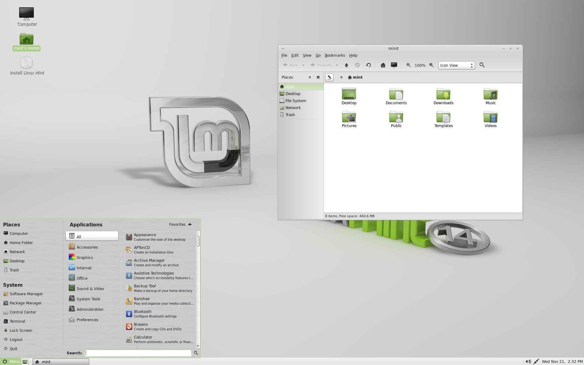 linux-mint-mate-desktop.jpg