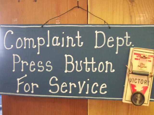complaints-640x480.jpg