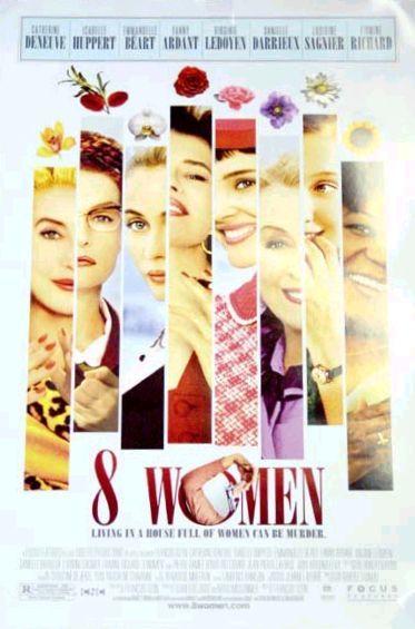 eight_women_ver3.jpg