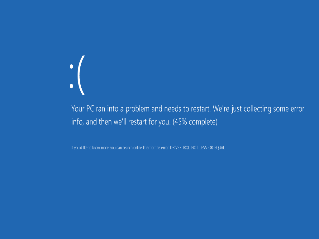 fixedbyvonnie-windows-8-blue-screen-of-d