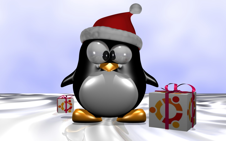 christmas_tux_ubuntu_1440-900.jpg