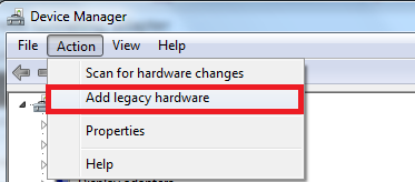add-legacy-hardware.png