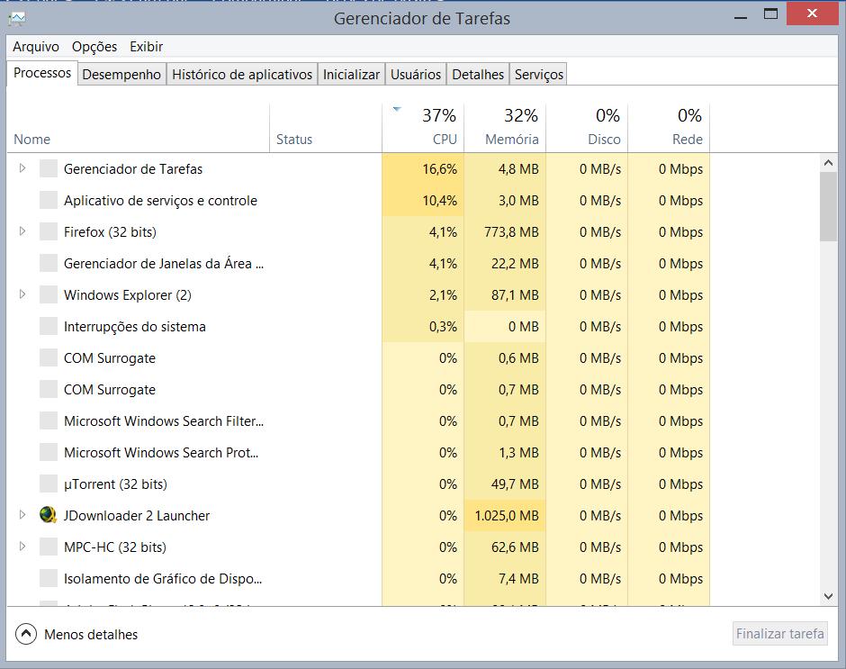 CPU%20high%20usage.png