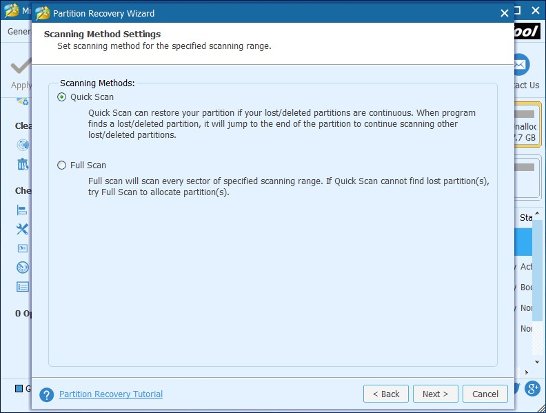 partition-recovery-3.jpg