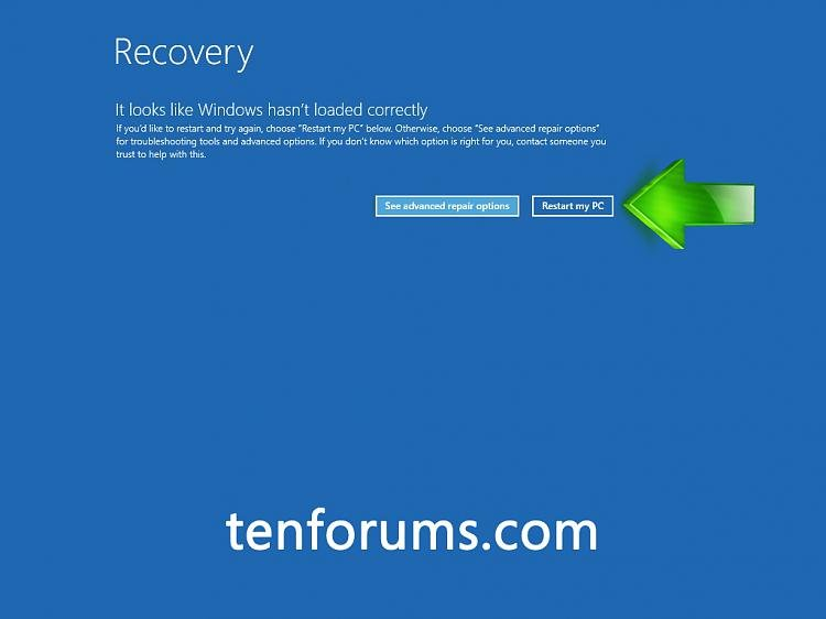 17094d1429454829t-recovery-environment-u