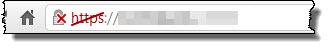 chrome_cert_error_address_bar.jpg