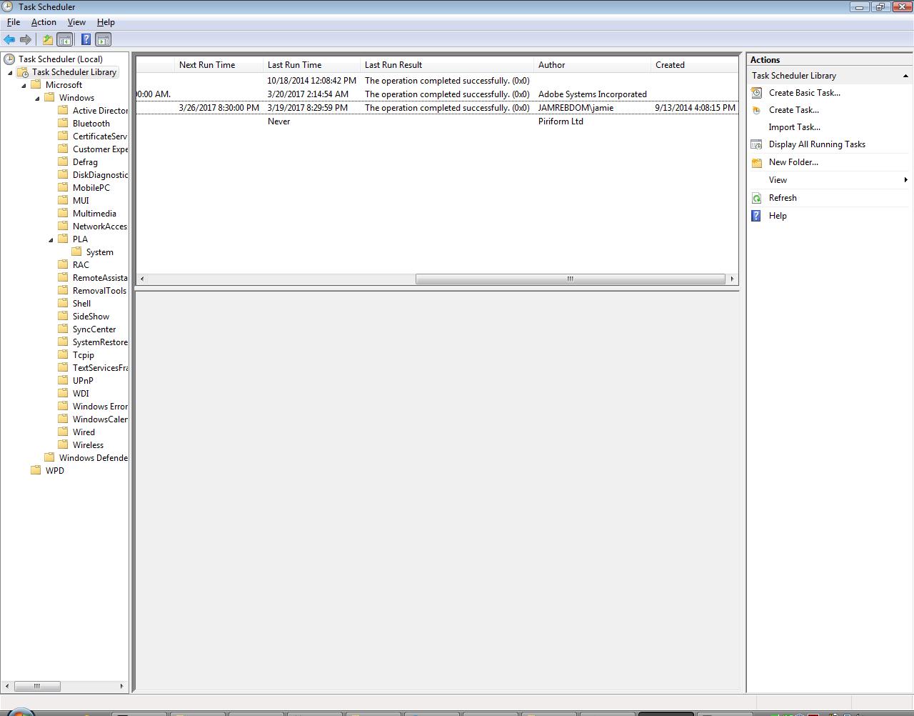 TaskScheduler-2.png