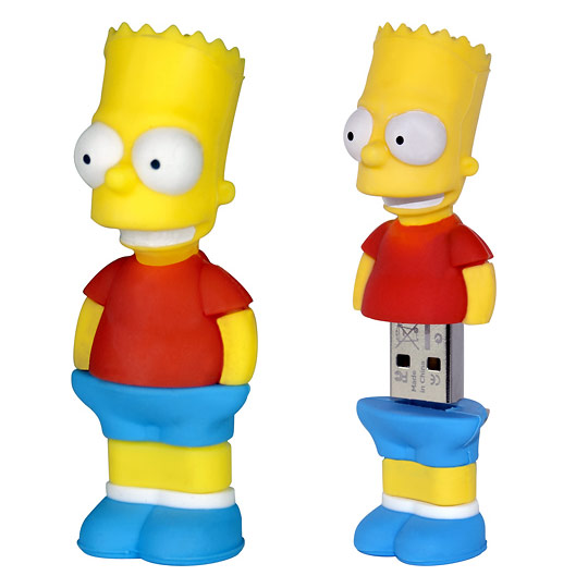 bart-simpson-usb-flash-drive.jpg
