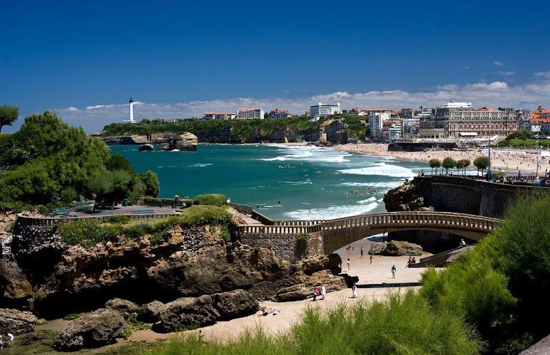 1+Biarritz.jpg