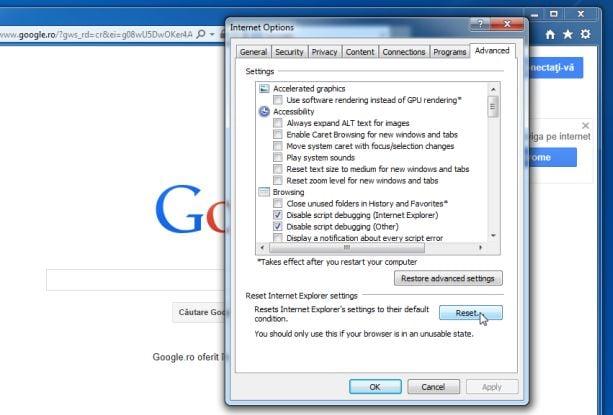 Reset-Internet-Explorer.jpg