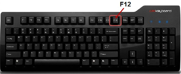 manual_f12_function_key.jpg
