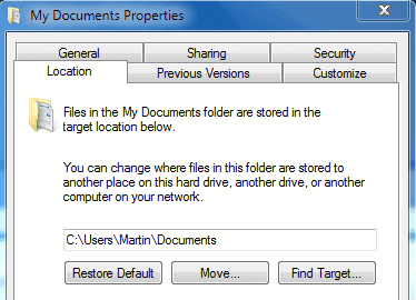 my_documents.png