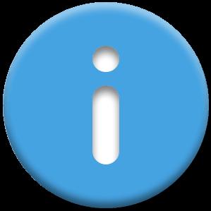 knob_info.png