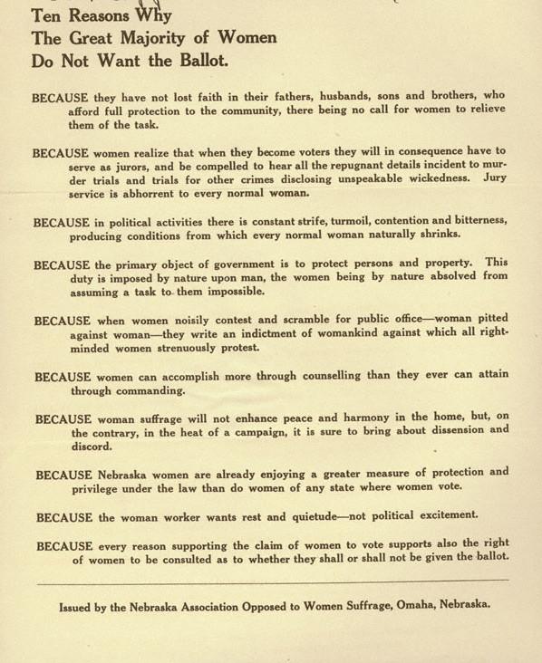 Against-Womens-Suffrage.jpg