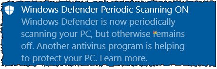 windows-defender-periodic-scanning.jpg