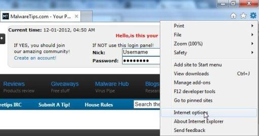 ie-internet-options.jpg