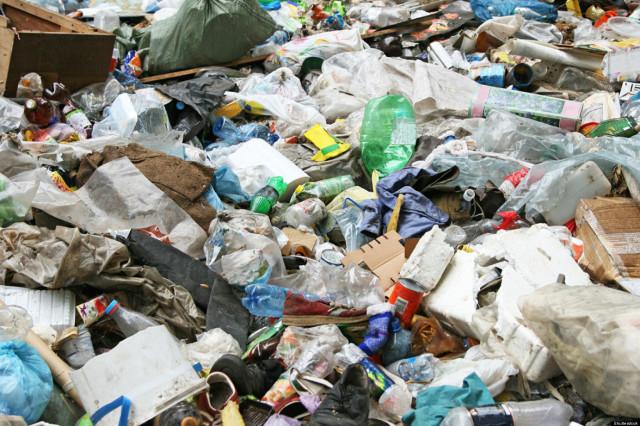 garbage-640x426.jpg