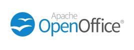AOO4_website_logo.png