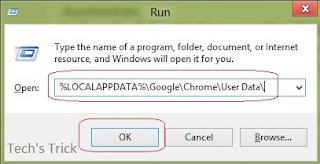run+localappdata.jpg