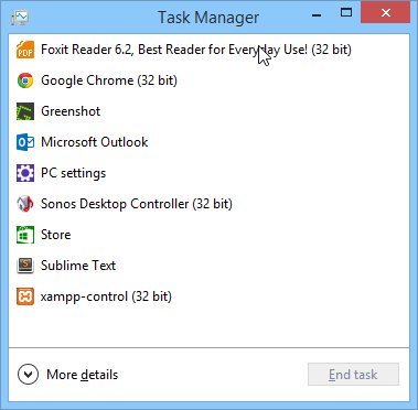 fixedbyvonnie-task-manager-32-bit-applic