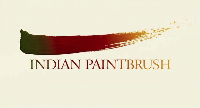 indianpaintbrush_01.png